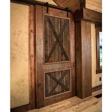 reclaimed barn doors reclaimed barn door style sliding door hover to zoom reclaimed wood barn doors reclaimed barn doors