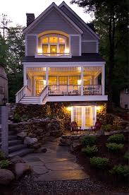 architectural home plans cottage home plans for narrow lots victorian home plans