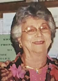 Obituary of Ruth Irma Klitzke Daniels | Price & Sons Funeral Homes ...