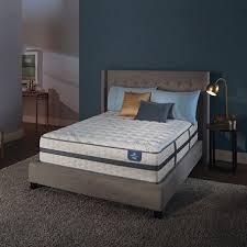 king mattress serta. Serta Perfect Sleeper Luxury Hybrid Oakbridge II Firm California King Mattress P