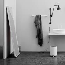 white floor mirror. White Floor Mirror