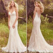 822 best bridal gowns we love images on pinterest wedding Wedding Dress Designers Guide bridal gown designer maggie sottero creates perfect dresses designer guide maggie sottero wedding wedding dress designer price guide
