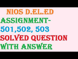 dissertation risk management xva