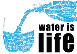water is life the qu appelle valley forum on water quality  water life