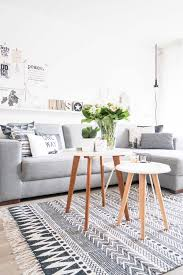 living room types of rugs for living room living room mats stylish rugs for living room
