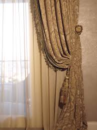 Small Picture Bedroom Curtain Ideas Ideas for Home Interior Decoration