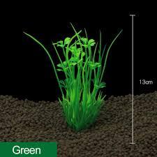 new design artificial plastic weeds aquarium plants gr for aquarium background fish tank aquarium ornament decoration