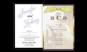 Magnificent Wedding Invitation Sample Wording | Theruntime.com