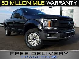 2018 ford xl. unique 2018 new 2018 ford f150 xl to ford xl