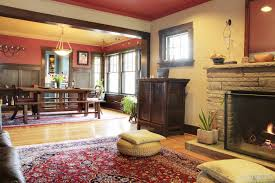 living room dining room combo paint ideas new paint colors for living room dining room bo f70x in most creative