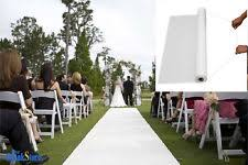 wedding aisle runners ebay Wedding Aisle Runner Decorations white wedding aisle runner ceremony decoration marriage party decor carpet roll wedding aisle runner ideas
