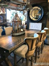 cheap urban furniture. Urban Farmhouse Furniture Oklahoma City Designs Is A Made For Company Located In Their . Cheap
