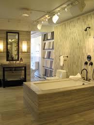 Travertine Bathroom Travertine Bathroom Filled Travertine Tiles Travertine Bathroom