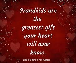 ideas about Grandchildren on Pinterest   Granddaughters  Quotes and Grandkids Quotes