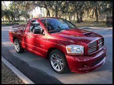 76 Best Dodge Ram SRT10 images   Cool trucks, Dodge ram srt 10, Ram ...