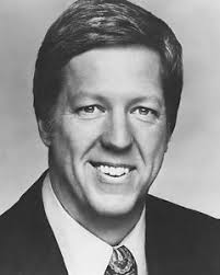 David Hartman Born: 19-May-1935. Birthplace: Pawtucket, RI - david-hartman-3-sized