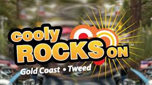 Image result for cooly rocks on 2015