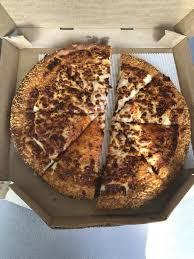 photo of pizza hut vallejo ca united states