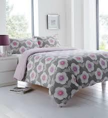target duvet cover cal king duvet cover black down comforter