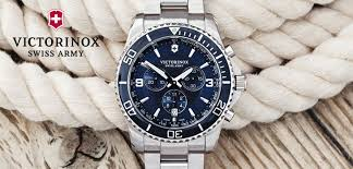 swiss army watches for men women abt swiss army