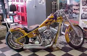 choppers inc forever forever choppers inc