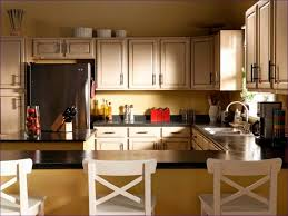 best type of paint for kitchen cabinetsUncategorized  Painting Laminate Cupboards Can I Stain Laminate