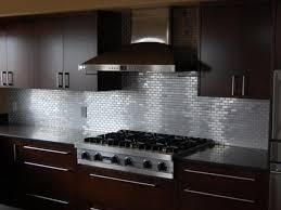 Modern Kitchen Backsplashes Design900598 Modern Backsplash Kitchen 50 Kitchen Backsplash
