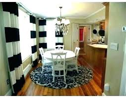 rug under dining room table on carpet plastic carpet mat for dining room dining table carpet rug under dining room