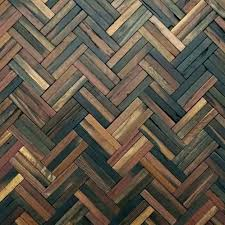 Herringbone Hardwood Floor Pattern Wood Best Ideas On Chevron The Different Styles And