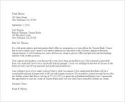 Employee Resignation Letter Gorgeous Resignation Letter To Staff Heartimpulsarco