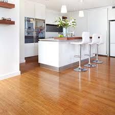 bamboo flooring coffee. Modren Bamboo Home  Verdura Bamboo Coffee Previous Next Throughout Flooring Coffee M