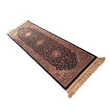 marcella fine rugs made in belgium rug runner by marcella fine rugs