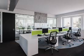 improving acoustics office open. Improving Acoustics Office Open. Work-life Balance - With Design In Reading Open 2