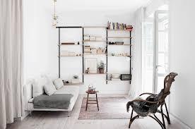 5 Tips Voor Een Scandinavisch Interieur Tgwonen