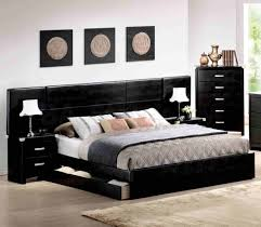 Simple indian bedroom interiors Small Furniture For Bedroom Indian Couch For Bedroom Ikea Designs Furniture Indian Bedroom Wooden Bed Design Simple Indian Wooden Furniture Catalog White Pinterest Furniture For Bedroom Indian Couch For Bedroom Ikea Designs