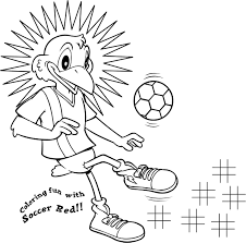 Small Picture The Red Robin Kids Coloring Pages Section