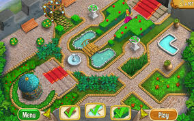 Small Picture Queens Garden Android Apps on Google Play