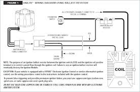 msd ignition wiring diagram new ford ignition wiring diagram image msd ignition wiring diagram awesome msd blaster coil wiring diagram archive automotive wiring diagram • gallery
