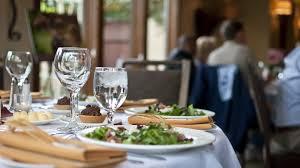 Wedding Services Visit Lodi