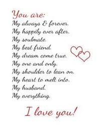 Love Quotes For Husband Classy Love Quotes For My Husband How To Make Him Feel Loved Best of