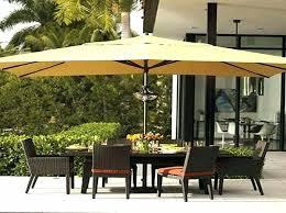 patio table umbrella lovely patio set with umbrella or umbrella patio set patio furniture large patio table umbrella