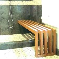 teak shower stool teak shower stools teak stools for shower teak bathroom stool modern shower stool teak shower stool