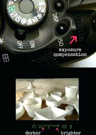 full image for cookie photography for dummies lighting digital pdf