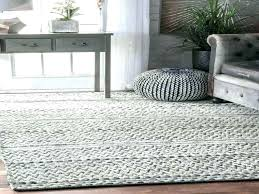 ikea outdoor rugs outdoor rug new outdoor rug outdoor pottery barn outdoor rug outdoor rug runner