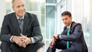 i have a job interview whats in a name your shot at a job according to study cbc news