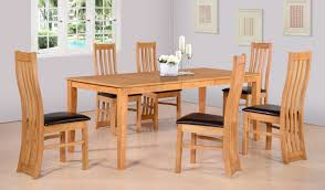 adaline walnut extendable dining table and 6 chairs. full size of table:extendable dining table and 6 chairs lovely black glass extendable adaline walnut
