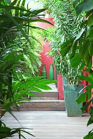 Small Picture 34 best Courtyards images on Pinterest Landscaping Gardens and