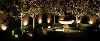 outdoor lighting miami. Delighful Outdoor Landscape Lighting Design U2013 Why Outdoor In Miami To I