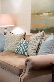 extra large throw pillows. Exellent Pillows Stunning Extra Large Throw Pillows Your Residence Design Throughout O