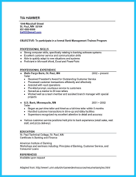 25+ unique Entry level resume ideas on Pinterest Accounting - entry level  cna resume sample